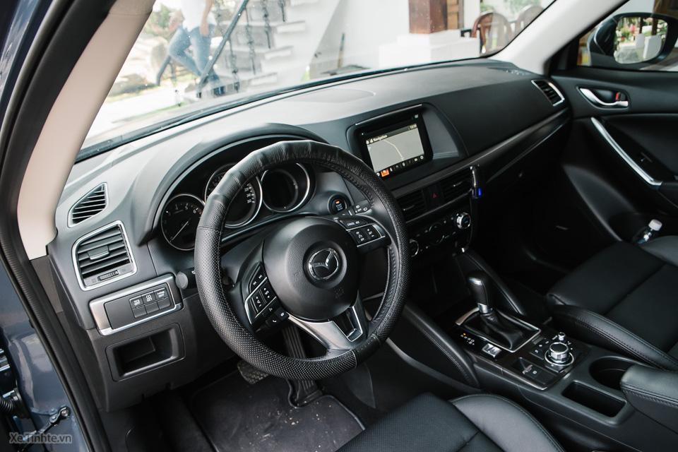 Mazda CX-5_Xe.tinhte.vn-3623.jpg