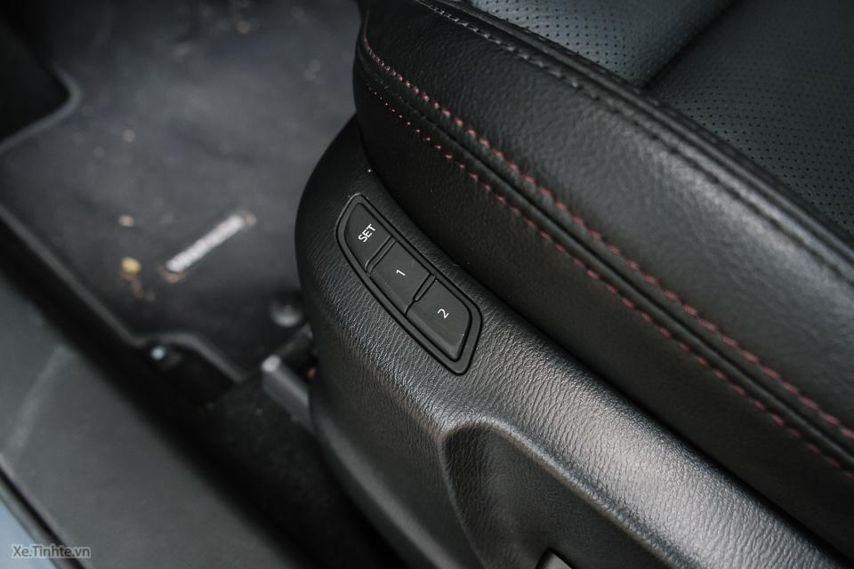 Mazda CX-5_Xe.tinhte.vn-3630.jpg