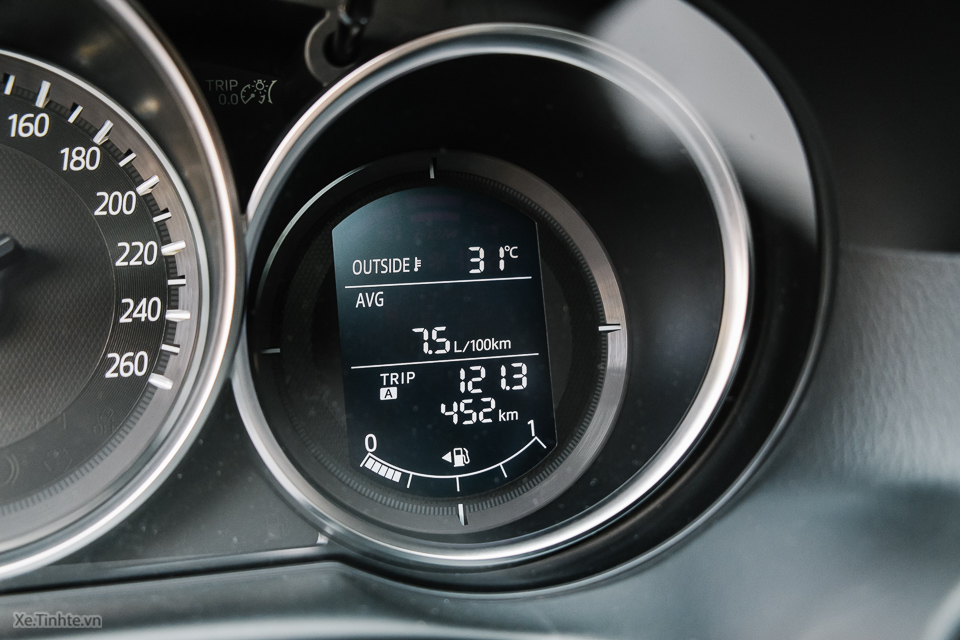 Mazda CX-5_Xe.tinhte.vn-3638.jpg