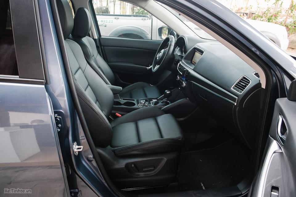 Mazda CX-5_Xe.tinhte.vn-3640.jpg