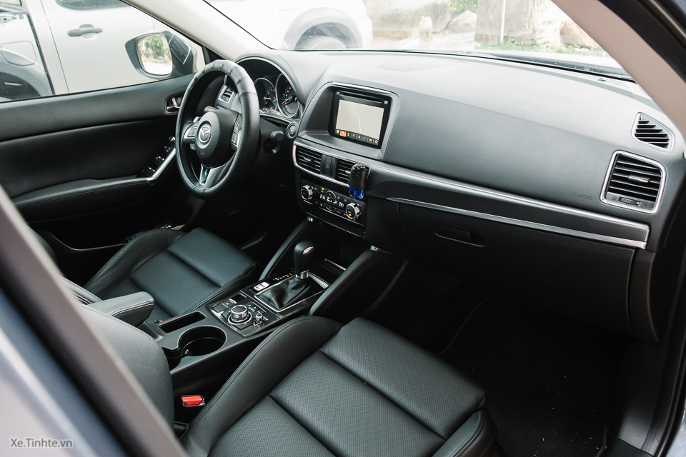 Mazda CX-5_Xe.tinhte.vn-3642.jpg
