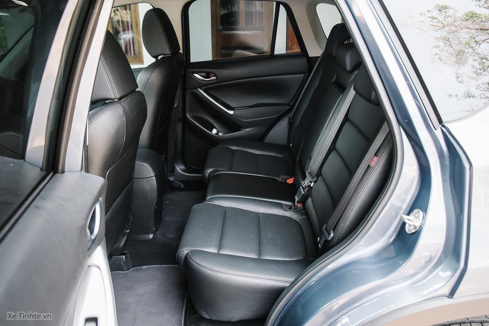 Mazda CX-5_Xe.tinhte.vn-3645.jpg