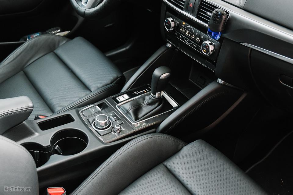Mazda CX-5_Xe.tinhte.vn-3648.jpg