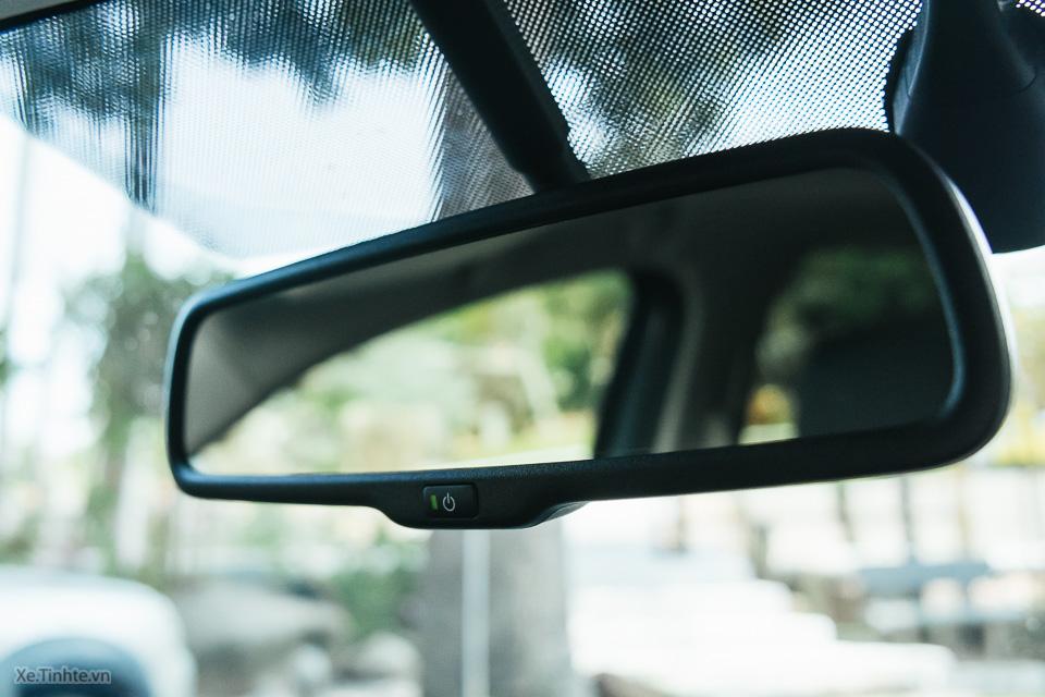 Mazda CX-5_Xe.tinhte.vn-3650.jpg