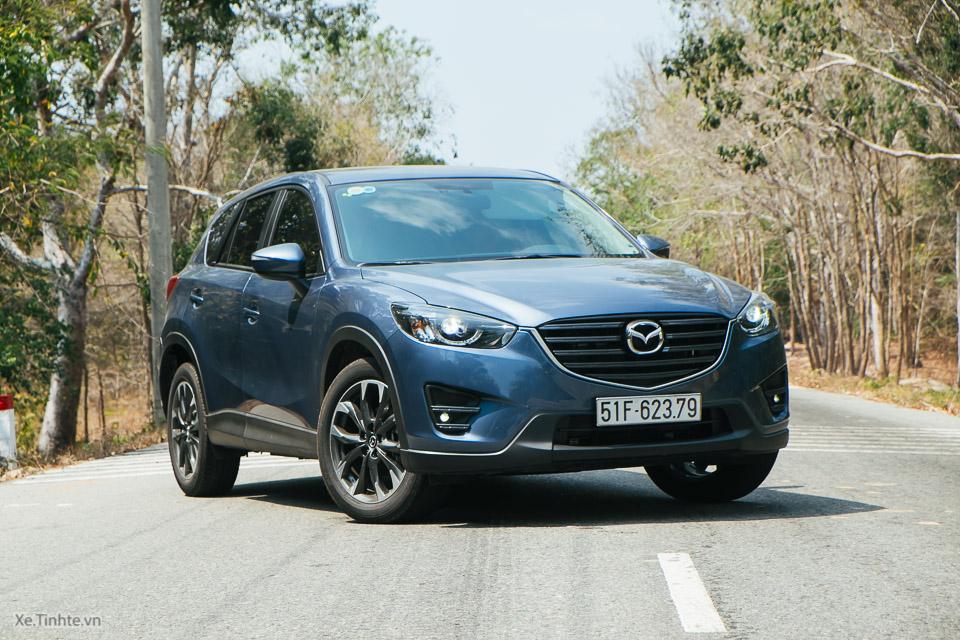Mazda CX-5_Xe.tinhte.vn-3655.jpg