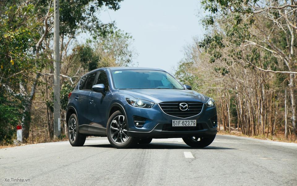 Mazda CX-5_Xe.tinhte.vn-3659.jpg