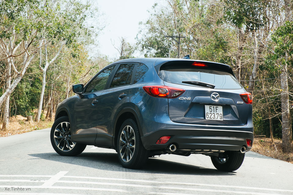 Mazda CX-5_Xe.tinhte.vn-3670.jpg