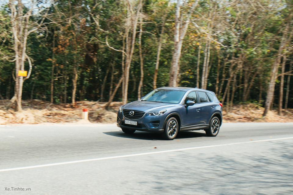 Mazda CX-5_Xe.tinhte.vn-3680.jpg