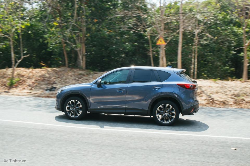 Mazda CX-5_Xe.tinhte.vn-3691.jpg