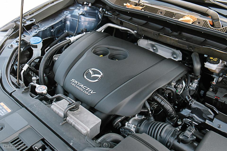 Mazda CX-5_Xe.tinhte.vn-3713.jpg