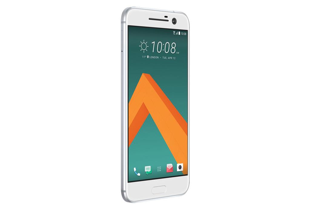 HTC_M10_render.jpg