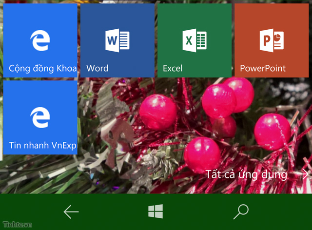 Pin_web_Start_Screen.jpg