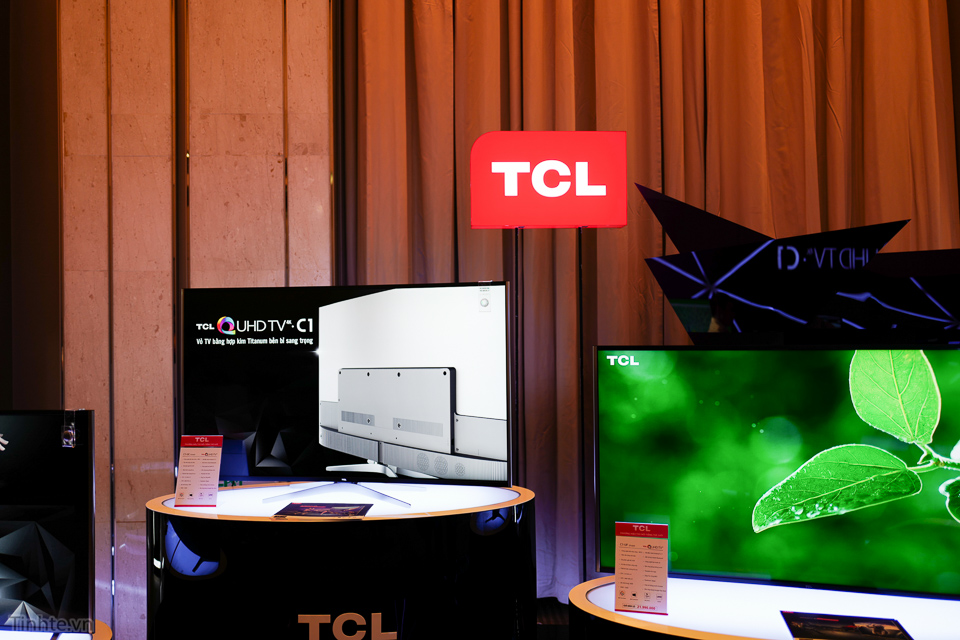TV_TCL_2016_tinhte.vn-3.jpg