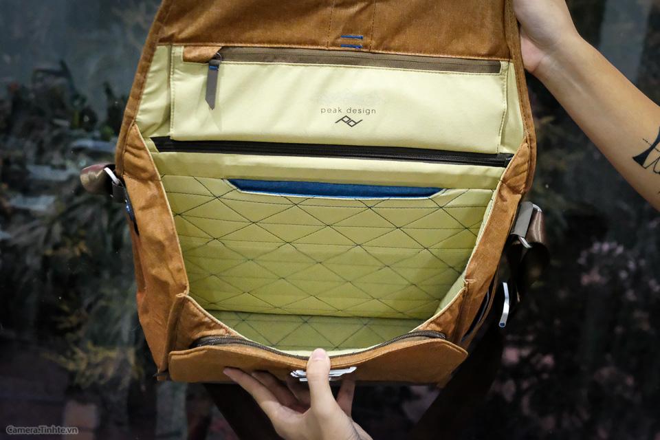 Tren tay Peak Design Everyday Messenger Bag-5.jpg