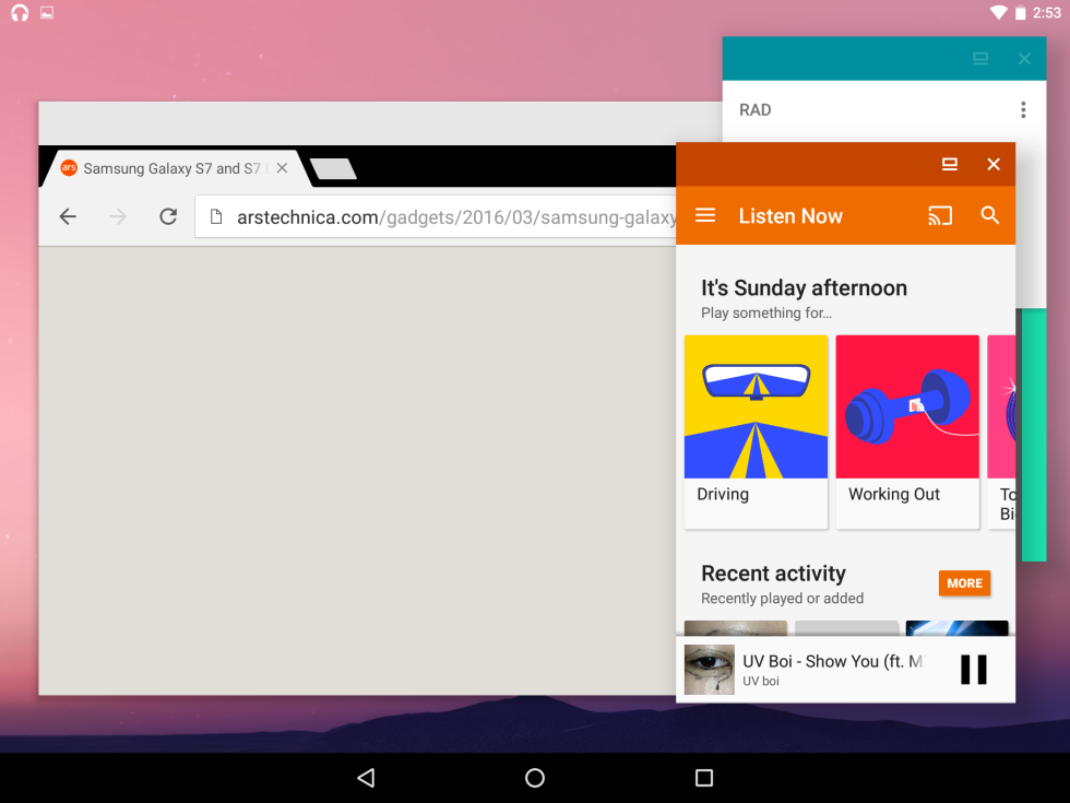 Android_N_free_form_windows_da_nhiem_2.png