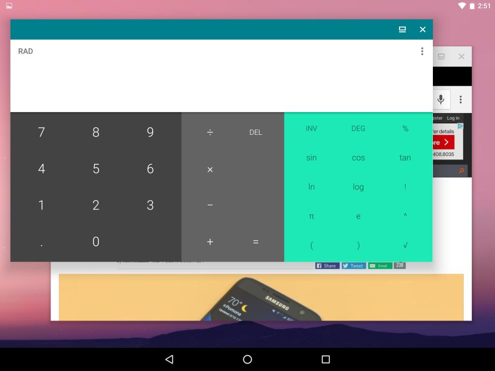 Android_N_free_form_windows_da_nhiem_4.png