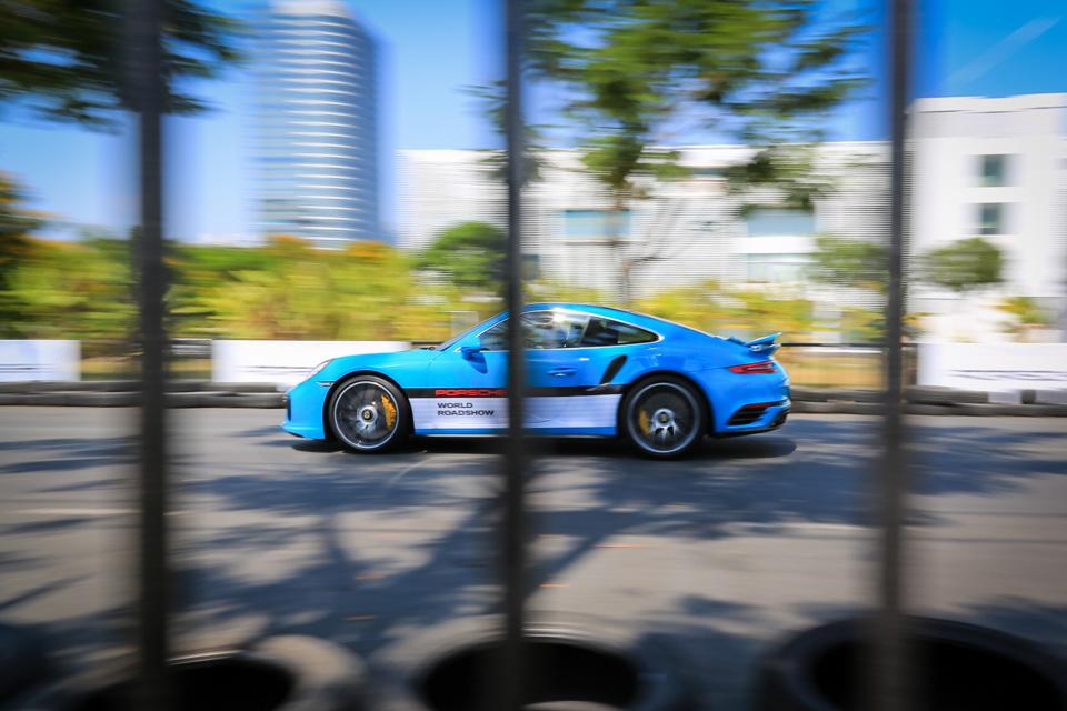 Xe.Tinhte.vn-Porsche-World-Roadshow-Vietnam-2016-Braking-2-2.jpg