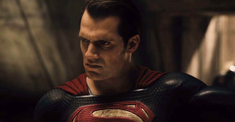 Batfleck-Lex-Luthor-6.jpg