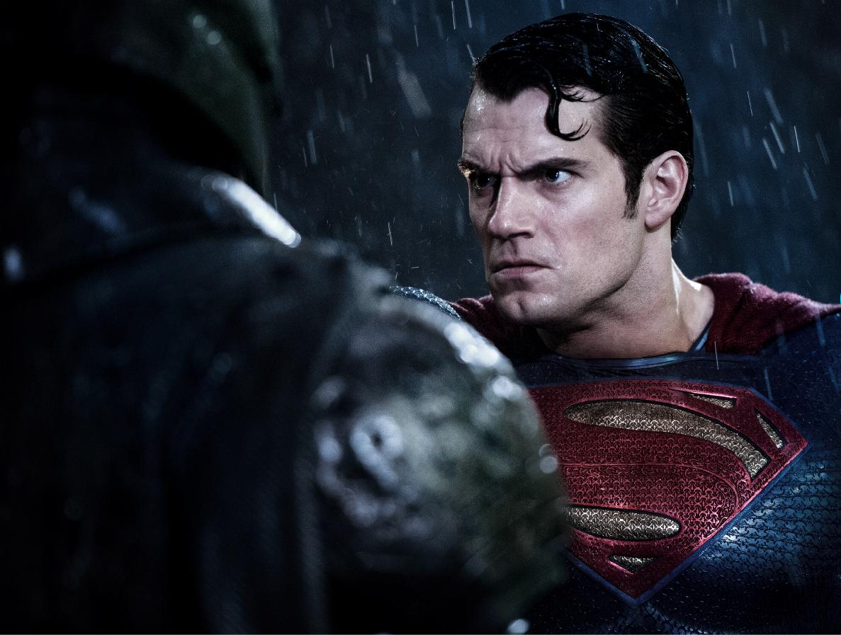 BATMAN-V-SUPERMAN-14.jpg