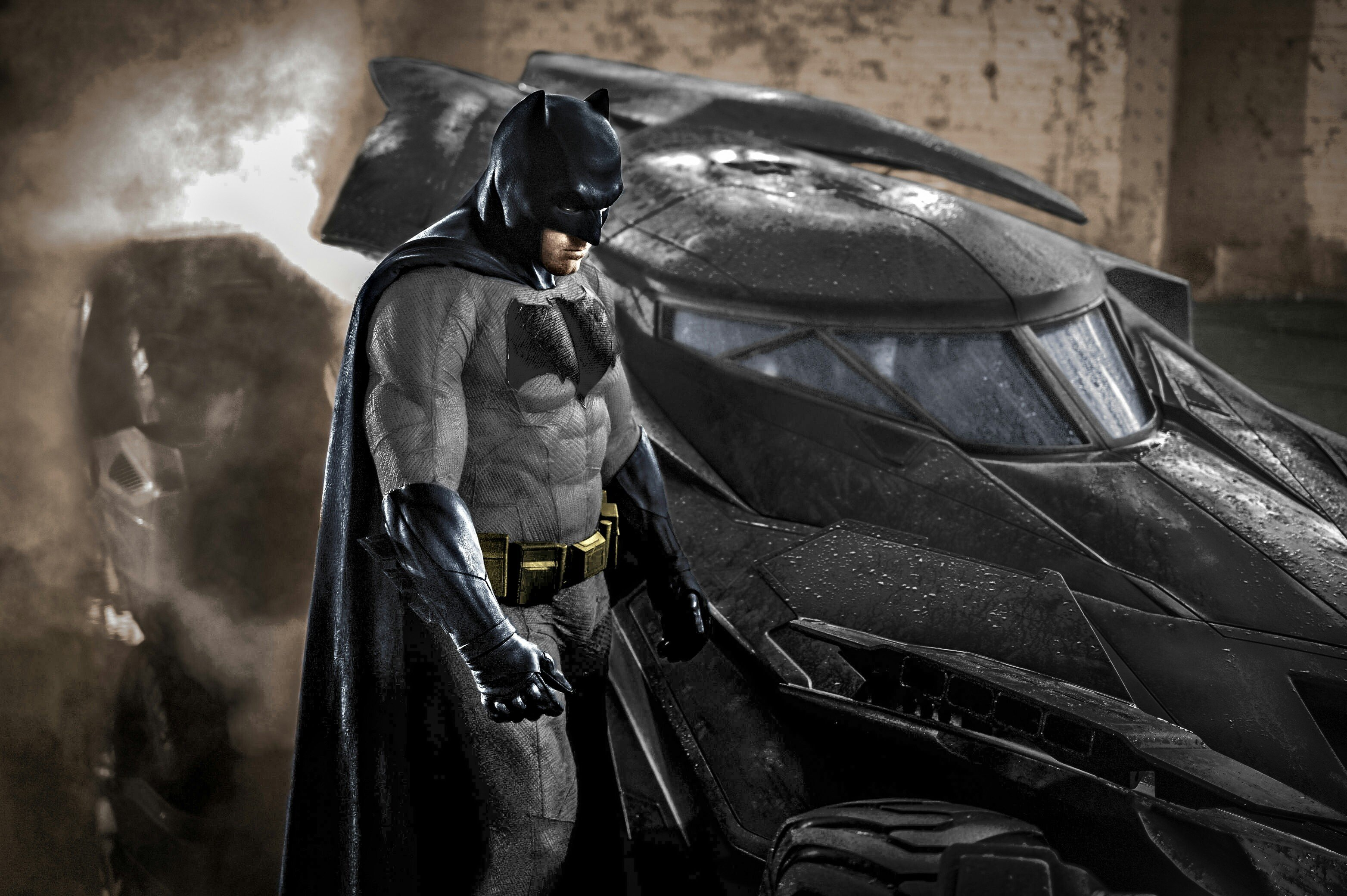 Ben-Afflecks-Batman-Has-17-Inch-Biceps-In-Batman-V-Superman.jpg