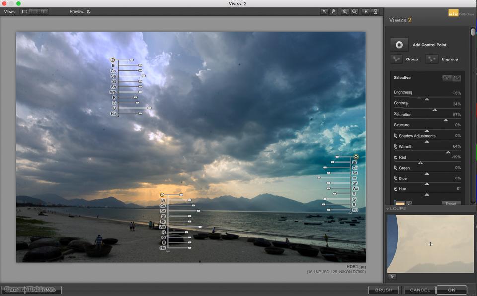 nik software tinhte-3.jpg
