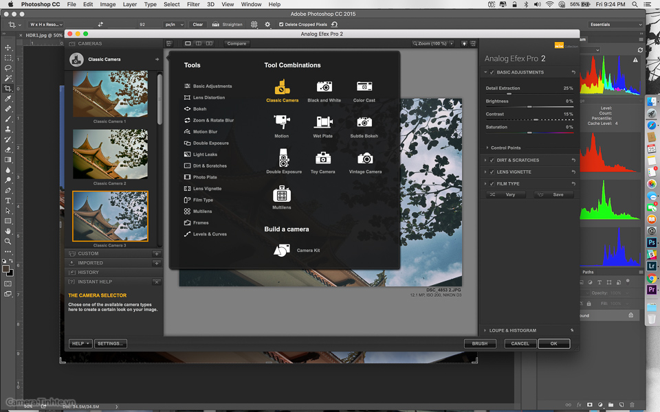 Analog Efex Pro nik software tinhte-2.jpg