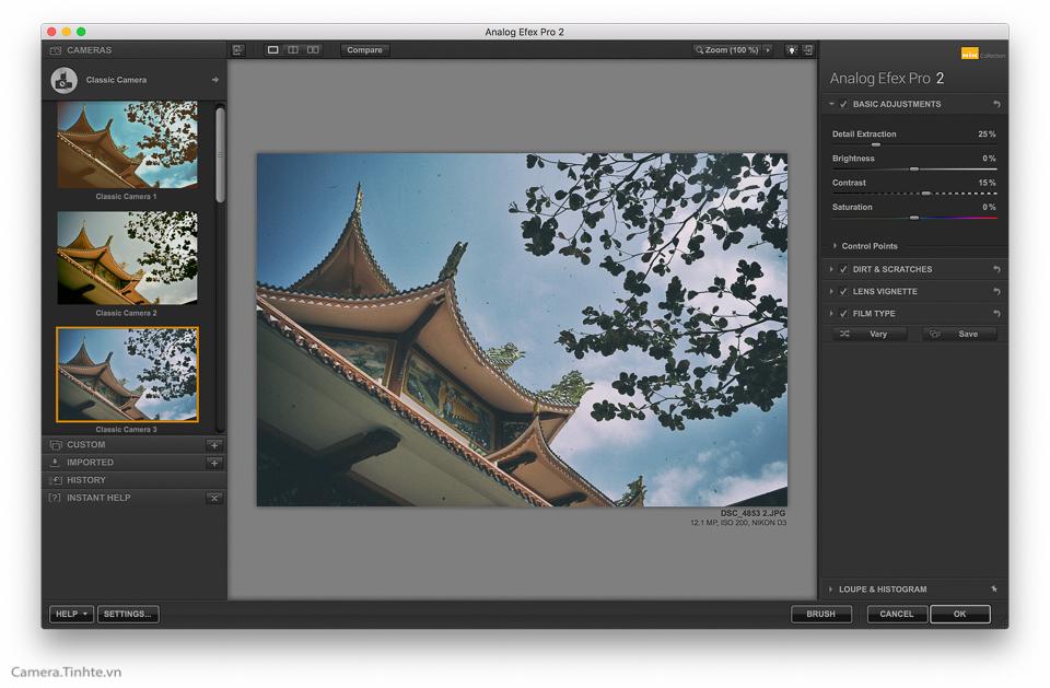 Analog Efex Pro nik software tinhte-5.jpg