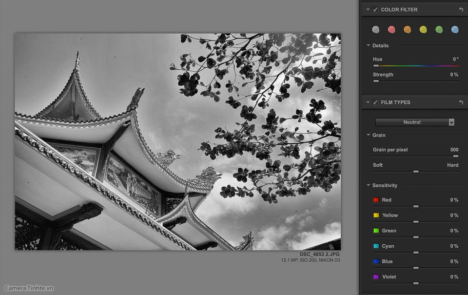 Silver Efex Pro nik software tinhte-6.jpg