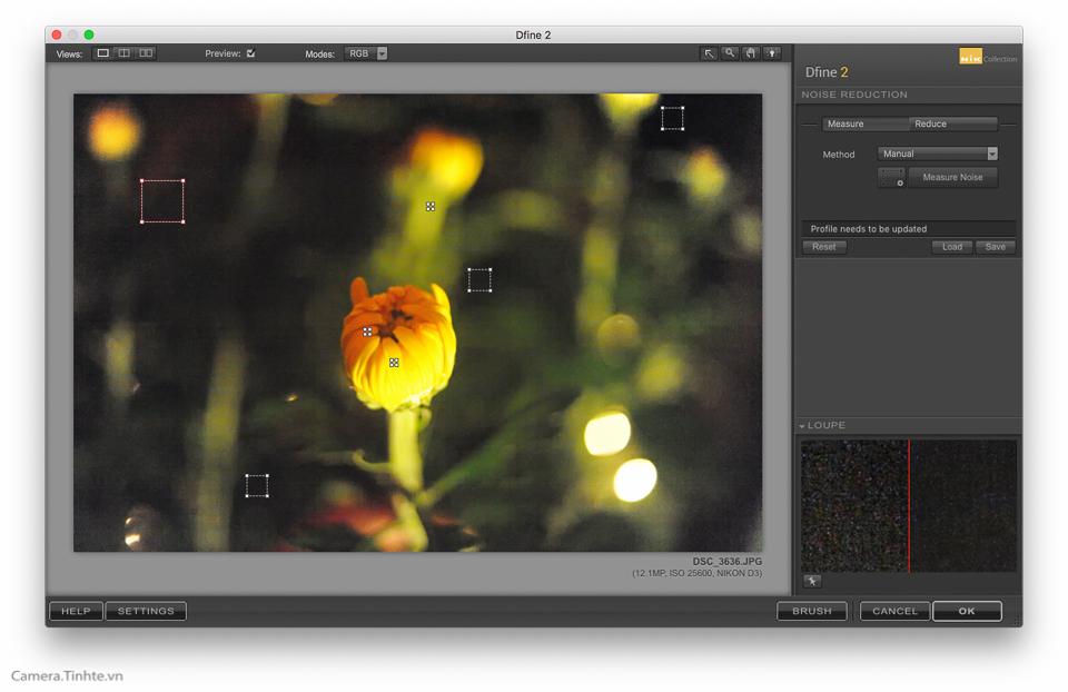 Dfine nik software tinhte-3.jpg