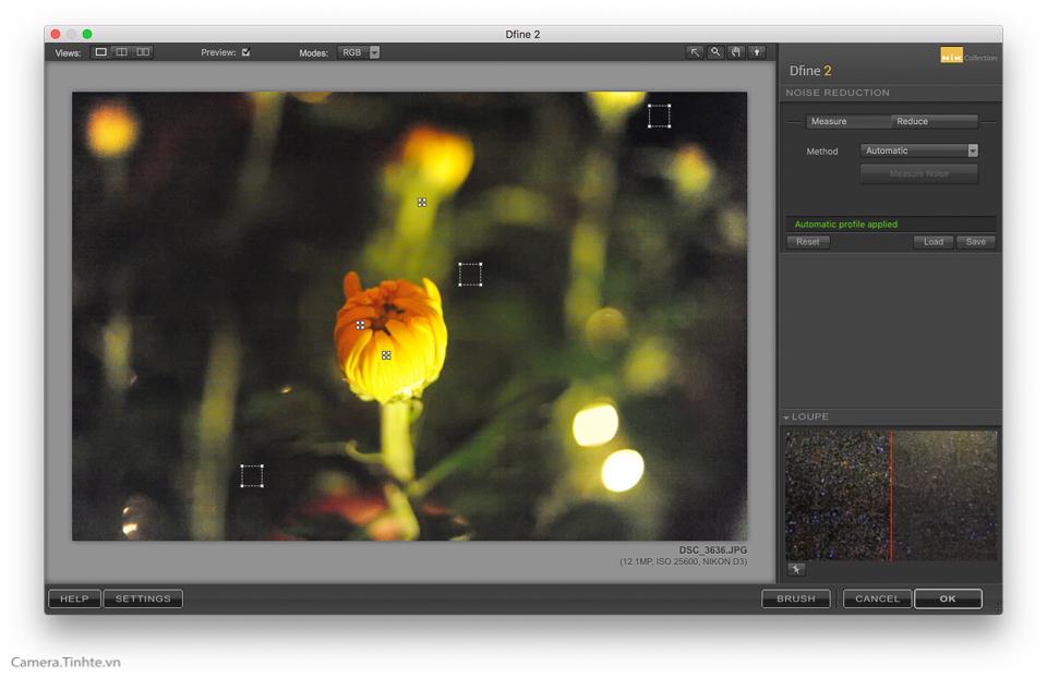 Dfine nik software tinhte-1.jpg