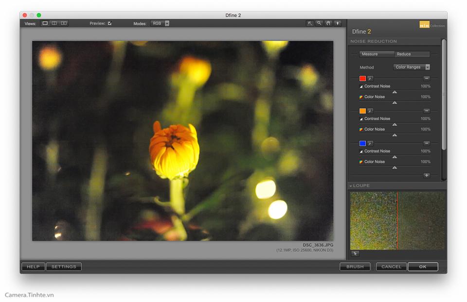 Dfine nik software tinhte-4.jpg
