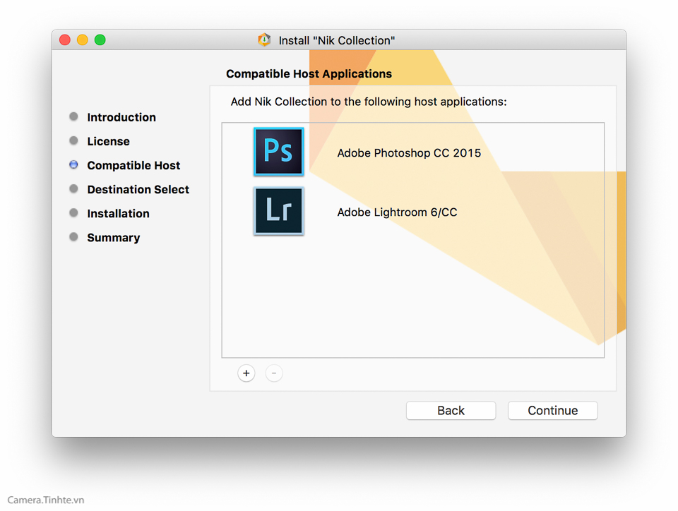 Install nik software tinhte-1.jpg