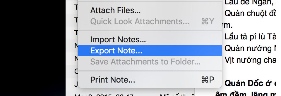 evernote-to-notes-tinhte-1.jpg