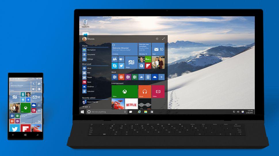 Windows_10_PC.jpg