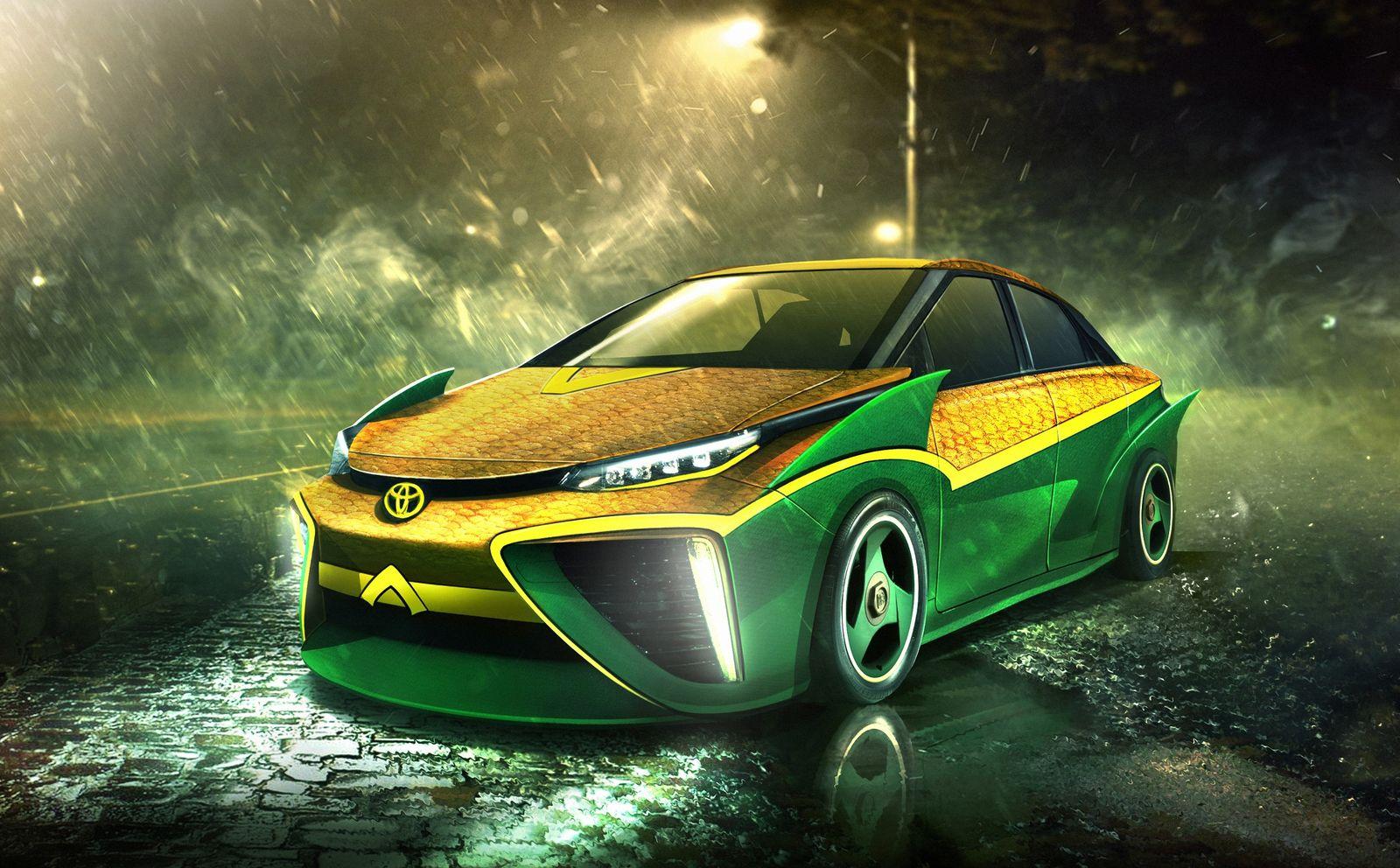 superhero-car-designs-opn-gallery-1.jpg