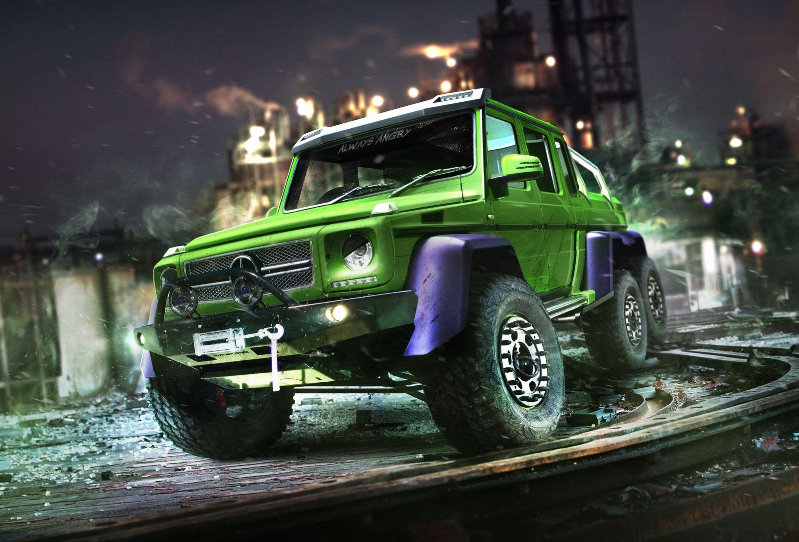 superhero-car-designs-opn-gallery-2.jpg