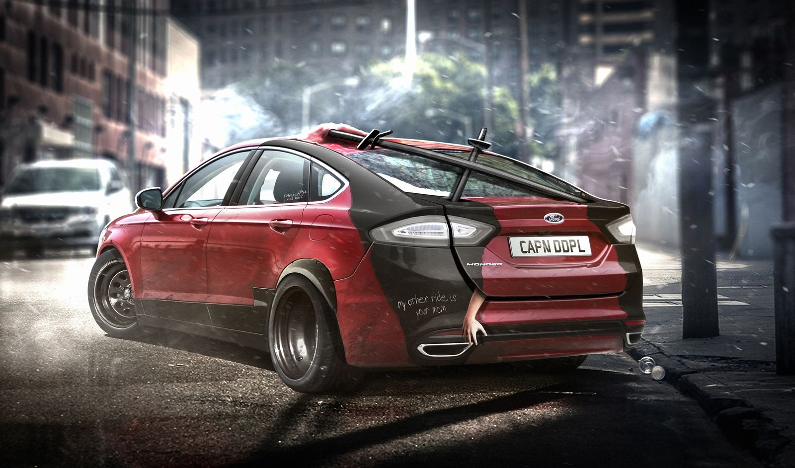 superhero-car-designs-opn-gallery-3.jpg