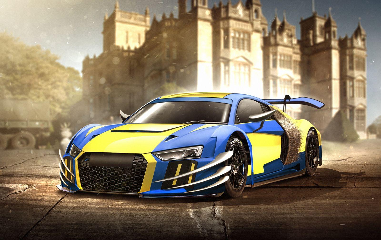superhero-car-designs-opn-gallery-4.jpg