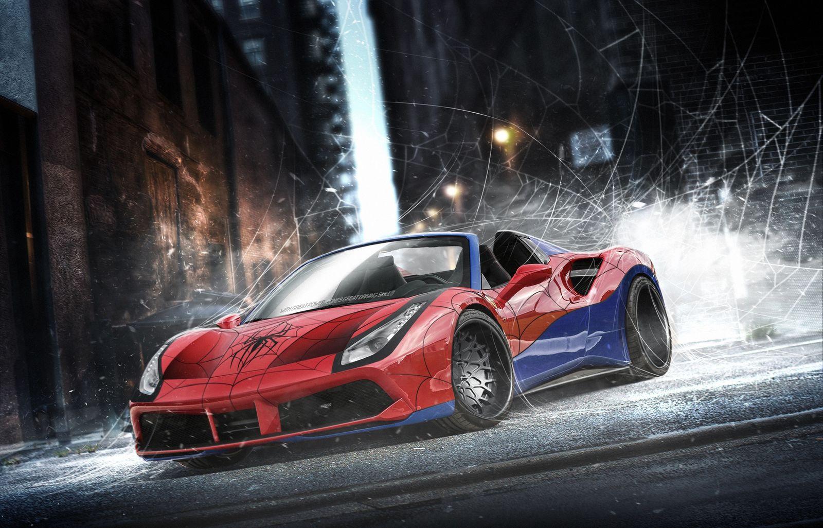 superhero-car-designs-opn-gallery-5.jpg