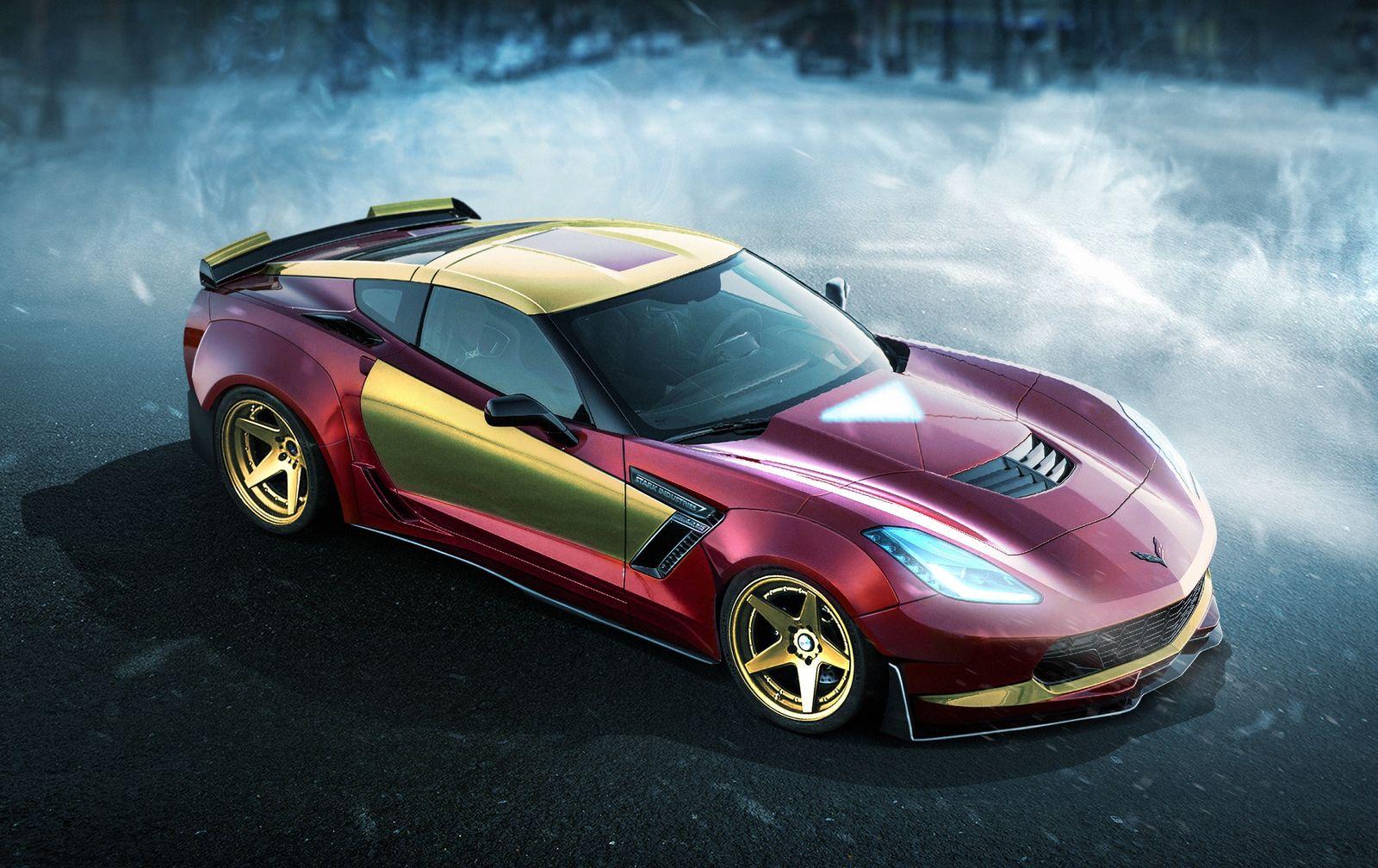 superhero-car-designs-opn-gallery-6.jpg