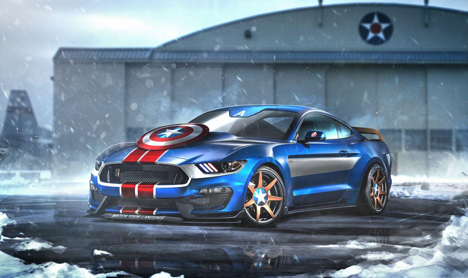superhero-car-designs-opn-gallery-7.jpg