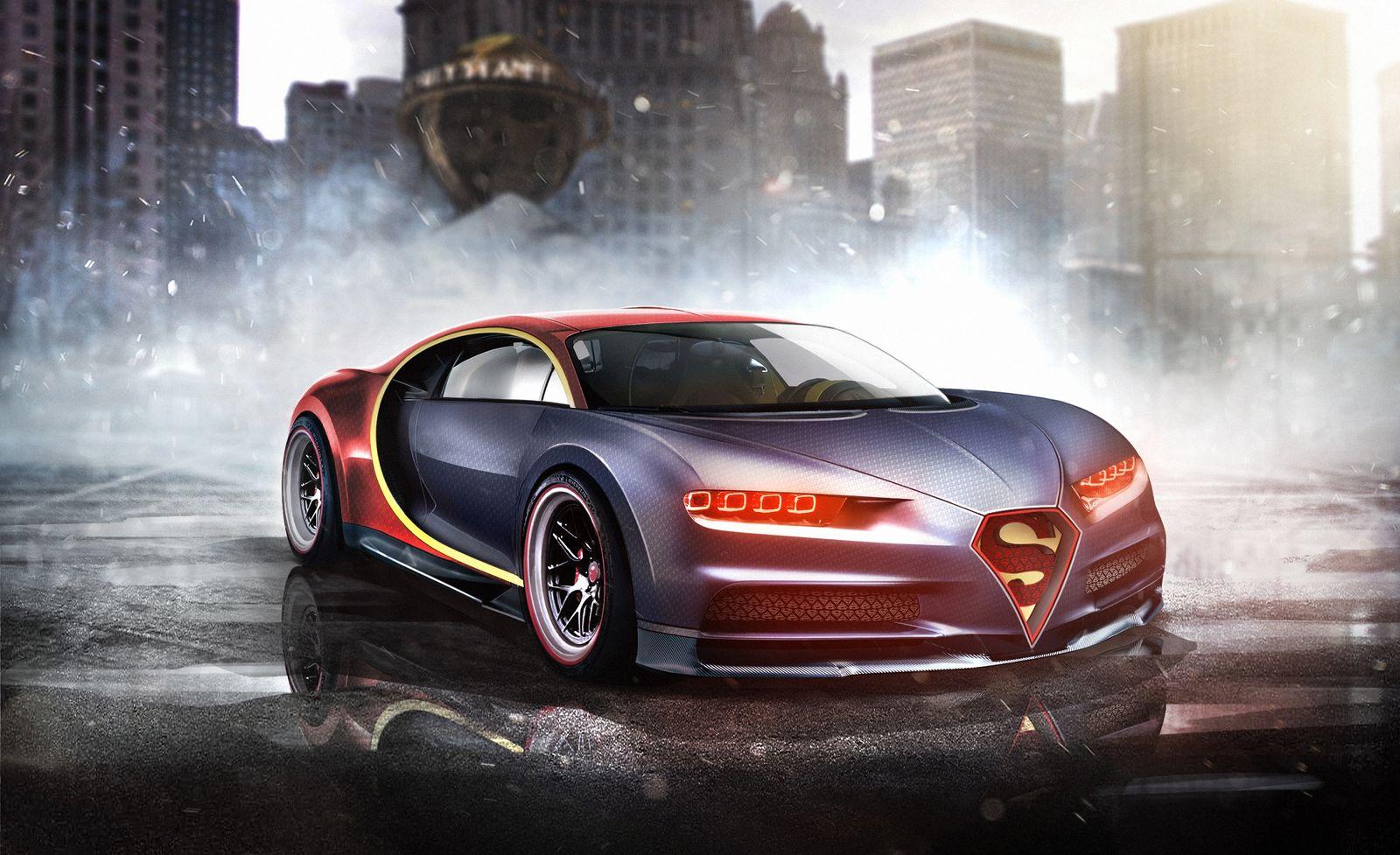superhero-car-designs-opn-gallery-9.jpg