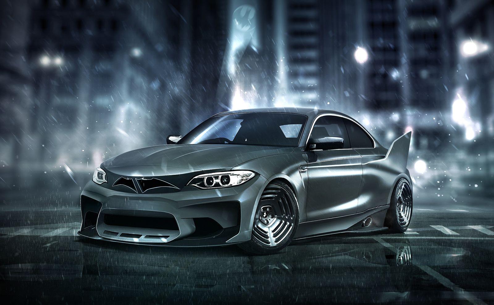 superhero-car-designs-opn-gallery-10.jpg