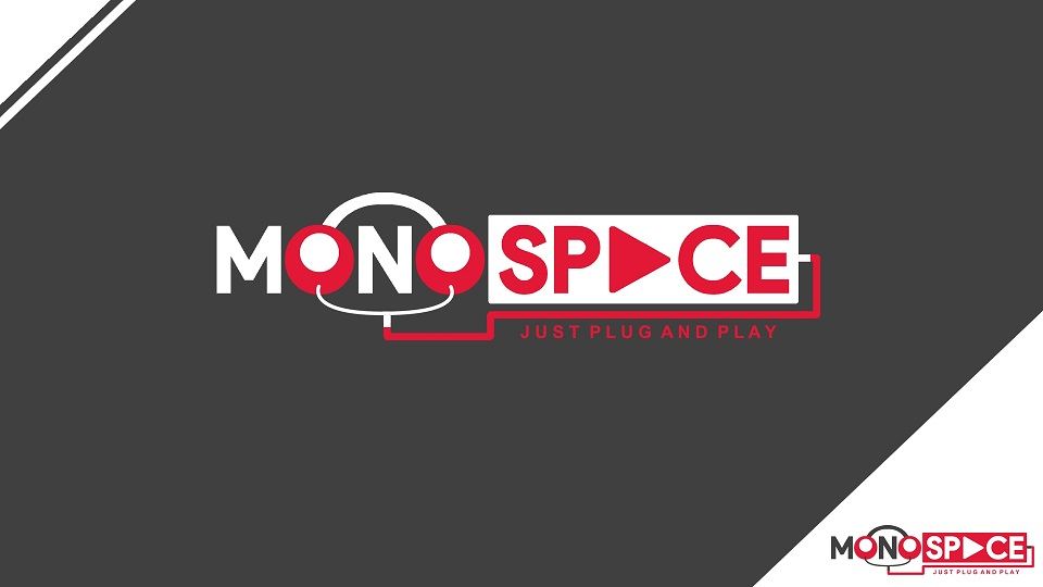 monospace-logo3.jpg