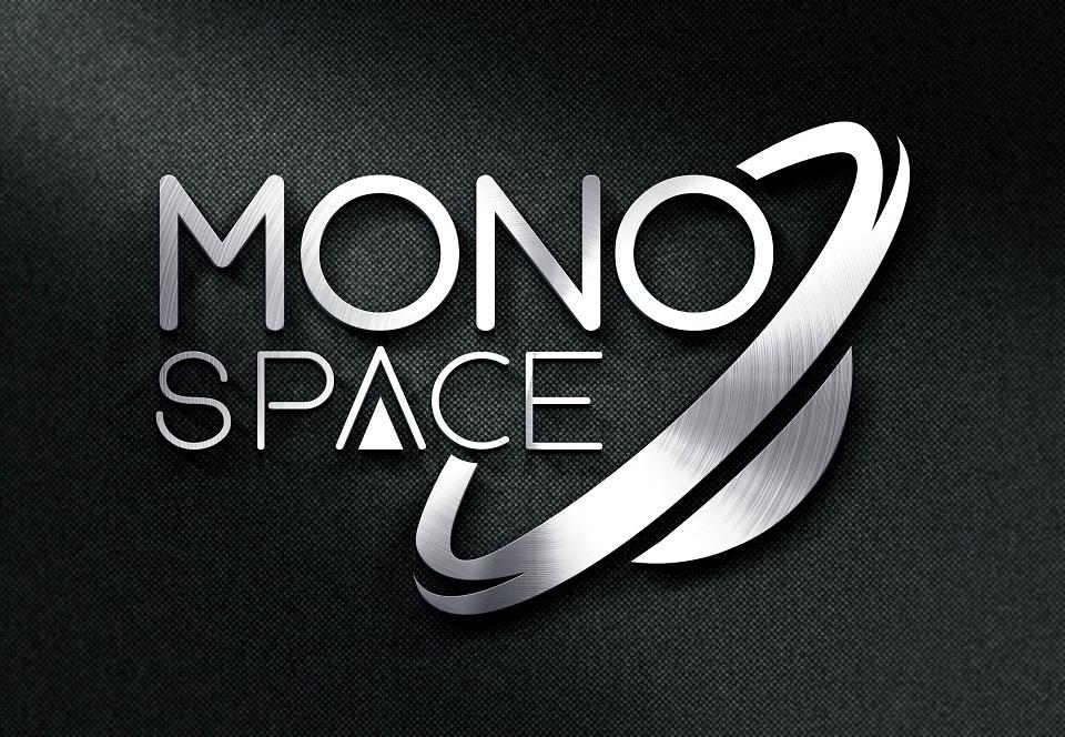 monospace-logo2.jpg