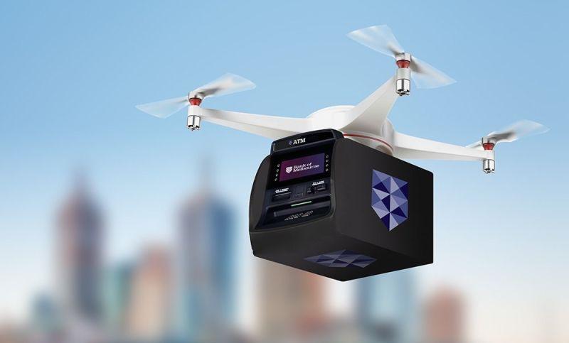 Drone_ATM_Tinhte.jpg