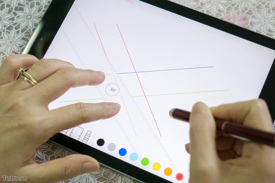 iPad_thuoc_iOS_9.jpg