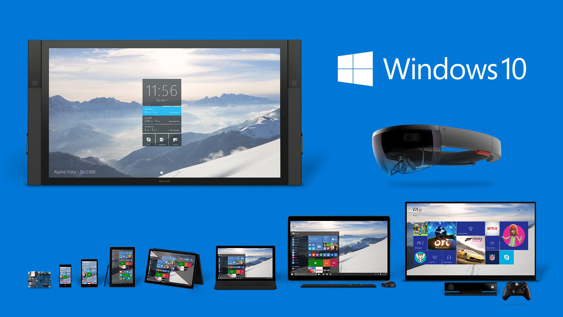 Windows-10_Product-Family.jpg