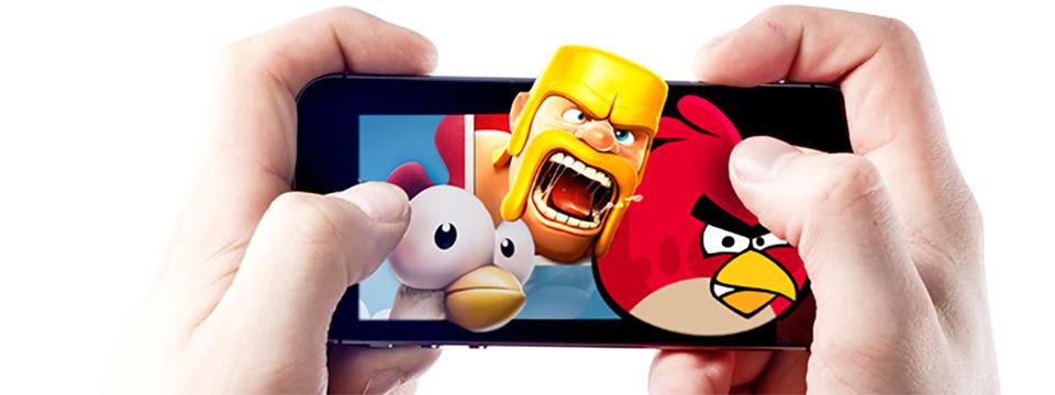 mobile_game_development copy.jpg