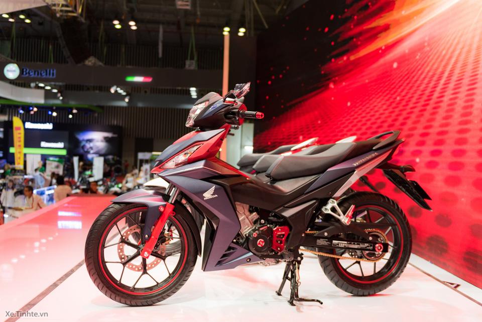 Xe.Tinhte.vn-Honda-Winner-150-4.jpg